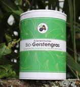 Gersten-/Weizengras AUFREITER