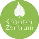 7-Kräutergeist ERIKAS KRÄUTERZENTRUM