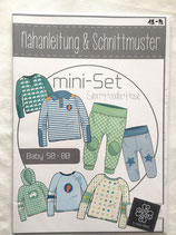 Mini-Set