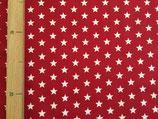 Jersey Sternli, rot