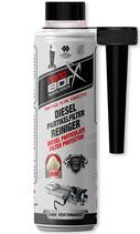 Diesel Partikelfilter Reiniger