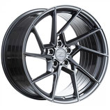 ZP3.1 Deep Concave FlowForged | Gloss Metal