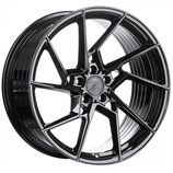 ZP3.1 Deep Concave FlowForged | Gloss Black