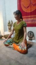10 Cours de yoga