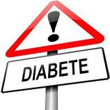 Diabète Décoction bio