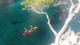 Réservation Journée Yoga - kayak - Méditation solstice d'automne