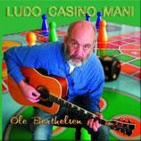 Ludo Casino Mani  GUCD 13