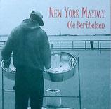 New York Mayday GUCD 8