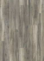 Mammoet Grey Oak XXL