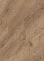 Desert Sand 4v