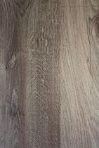 Strong Natural Oak 10