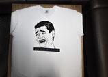 Tshirt MEME 99