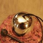 Zen Glocke