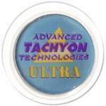 Ultra Micro Disk 35mm von Tachyon