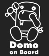 Domo Child