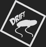 Drift-Sign