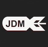 JDM-Bomb