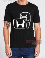 Honda Domo T-shirt