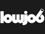 Lowjob