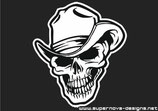 "Totenkopf ""Cowboy"""