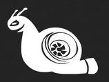 Boost Snail