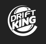 Drift-King