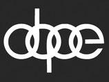 Dope-Audi