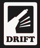 Drift-Handbrake