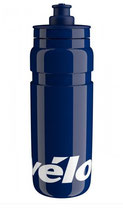 CERVÉLO 2021 Trinkflasche 750 ml
