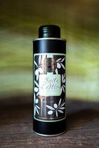 Huile d'olive - Bidon alu 25 cl