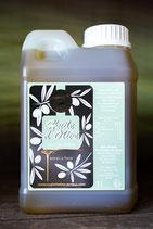 Huile d'olive - Bidon 1 litre