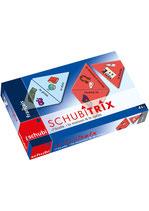 Schubitrix - l'écola la maison & le corps