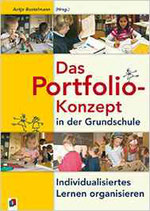 Das Portfolio-Konzept in der Grundschule