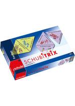 Schubitrix - lecture 1 vocabulaire & comptage