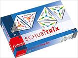 Schubitrix -Gewichte