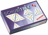 Schubitrix - Brüche 2