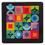 GRIMM's Magnetpuzzle