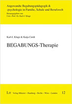 BEGABUNGS-Therapie