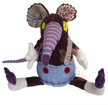 Original Déglingos -rat
