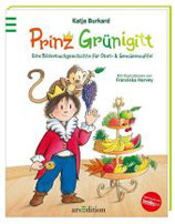 Prinz Grümigitt
