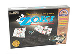 The universal game - ZOKI