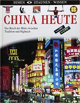 Sehen-Staunen-Wissen - China Heute