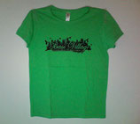 Kolibreeze Female T-Shirt