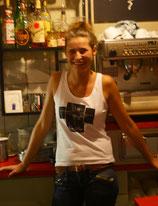 Nasca Female T-Shirt