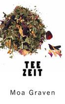 Teezeit - Der siebte Fall für Kommissar Guntram