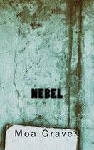 NEBEL - Der Adler in seinem 3. Fall
