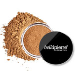 Loose Mineral Foundation - Brown Sugar