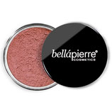 Loose Mineral Blush 4g - Suede