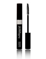 Volumizing Black Mascara