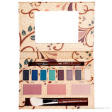 Sigma Paris Palette - Limited Edition